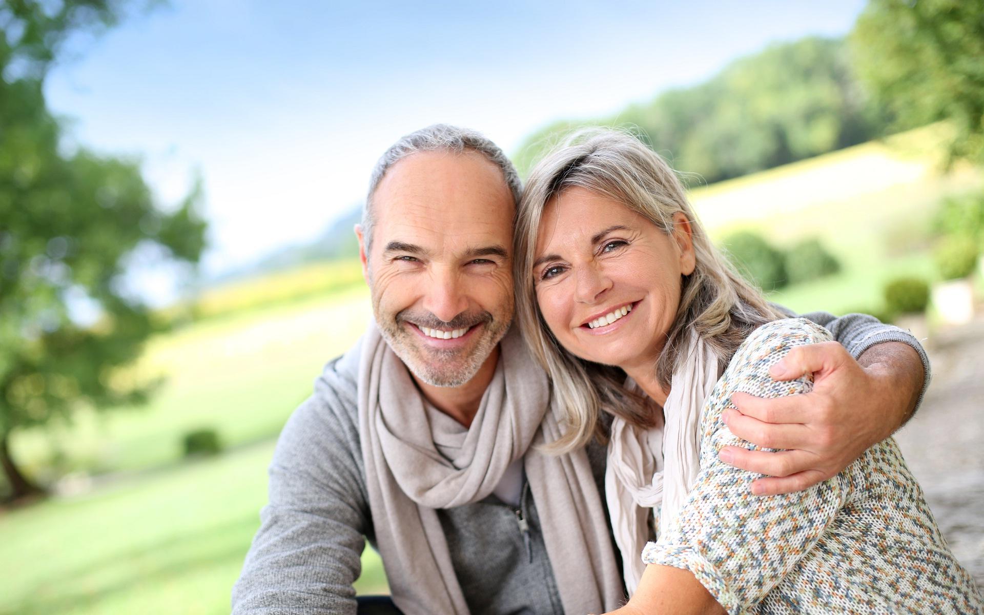 Seniors: Medigap Solution