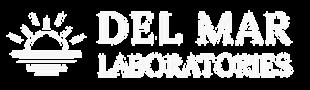 1571251775276_del-mar-logo
