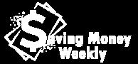 SavingMoneyWeekly-logo-light